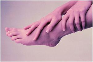 foot (2).jpg