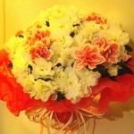 2013-04-02-01-17-44_deco.jpg
